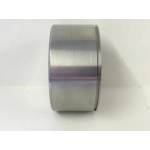 Brake Caliper Piston 57mm Girling Type
