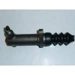 Clutch Slave Cylinder - Rebuild and return