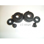 Rear Wheel Cylinder Seal Kit