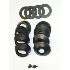 Dunlop Front Brake Caliper Pod Seal Kit