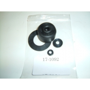 Brake / Clutch Master Cylinder Seal Kit