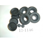Wheel Cylinder Seal Kit