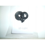 Clutch Slave Cylinder Seal Kit
