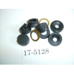 Brake / Clutch Combined  Master cylinder seal kit