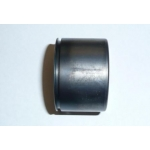 Brake Caliper Piston 43mm