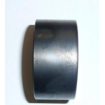 Brake Caliper Piston  57mm