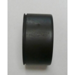 Brake Caliper Piston 54mm