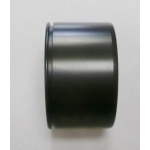 Brake Caliper Piston 48mm
