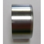 Brake Caliper Piston 51mm