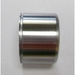 Brake Caliper Piston 40mm Girling Type.