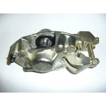 Rear Brake Caliper - Rebuild and return