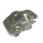 Front Brake Caliper- RH - Rebuild and return